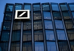 Access here alternative investment news about Deutsche Bank Plans To Expand In Saudi
