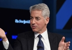 bill-ackman-ends-5-year-battle-against-herbalife-jNHzXFGARUL3fGx3hY6sd7