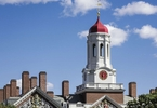 Access here alternative investment news about Harvard Blew $1B In Bet On Tomatoes, Sugar, And Eucalyptus