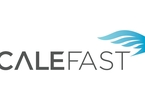 scalefast-announces-8m-series-a-funding-round-led-by-benhamou-global-ventures