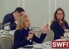 Swfi Institutional Investor Forum 2018 – Santa Monica Slider11 | Swfi - Sovereign Wealth Fund Institute