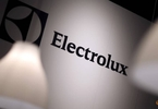 electrolux-to-put-us250-million-us-investment-on-hold-over-tariffs