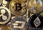 Access here alternative investment news about Using Bitcoin To Hedge During A Trade War