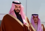 saudi-crown-prince-sets-off-on-maiden-foreign-tour-world-news
