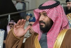 saudi-crown-prince-sets-off-on-maiden-foreign-tour
