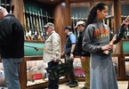 goldman-sachs-investment-in-a-gun-retailer-puts-it-in-an-awkward-position