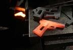 eliminating-gun-stocks-from-your-portfolio-san-antonio-express-news