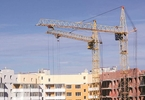 359-infrastructure-projects-show-cost-overrun-of-rs-205-trillion-report-business-standard-news
