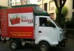 online-grocery-startup-bigbasket-makes-offline-foray-with-kiosks