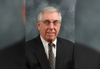 dean-of-property-management-edward-riguardi-dead-at-85-new-york-post