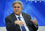 embattled-abraaj-frees-private-equity-investors-from-capital-commitments-3izgr52TXhXZLiQEM8G4qh
