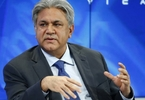 pe-firm-abraaj-frees-lps-from-capital-commitments-suspends-latest-fund