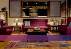 furniture-and-home-marketplace-pepperfry-rakes-in-385-mn-funding-from-state-street-global-advisors