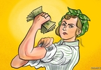 investment-by-women-and-in-them-is-growing-the-power-of-money