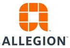 allegion-launches-50m-corporate-venture-fund