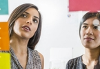women-of-color-get-02-percent-of-vc-dollars-this-startup-founder-plans-to-change-that