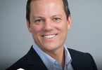 peerstreet-announces-greg-galusha-as-new-head-of-commercial-real-estate