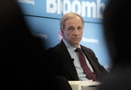Access here alternative investment news about View Of Dalio's Europe Bet Is Misleading, Says Bridgewater Research Head