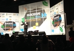 xconomy-before-sxsw-austin-tech-startups-tout-funds-for-share-of-spotlight