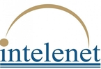 Access here alternative investment news about Carlyle, Bain Capital Keen To Acquire Intelenet As Blackstone Sets For Exit | Business Standard News