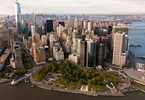 furnished-office-space-sublease-in-financial-district-52263-rsf-hedge-fund-office-spaces-hedge-fund-office-spaces