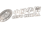china-huarong-buys-stake-in-cefc-unit-linked-to-rosneft-deal-swfi-sovereign-wealth-fund-institute