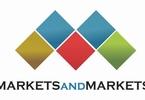 perlite-market-worth-220b-by-2022