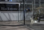 Access here alternative investment news about How Blackstone Turned India Into Its Top-Performing Market Globally