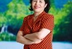 women-at-the-helm-of-multimillion-dollar-businesses-in-vietnam-news-vietnamnet