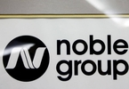 noble-group-options-narrow-as-saga-heads-for-march-20-crunch-companies-markets-news-top-stories-the-straits-times