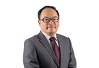 ontario-teachers-appoints-regional-head-for-asia-pacific