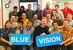 gv-leads-145m-investment-into-uk-augmented-reality-startup-blue-vision-labs