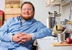 food-tech-startup-hazel-technologies-raises-33m-john-pletz-technology-blog-crains-chicago-business