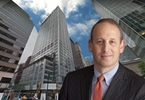 Access here alternative investment news about 399 Park Avenue   Trilantic Capital Partners