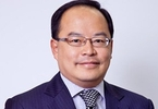 ontario-teachers-taps-ben-chan-to-lead-asia-pacific-deals-C99M5VacAxcTTnFeKtoDZX