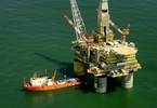 Access here alternative investment news about Petrovietnam Sells 5% Interest At Offshore Block To Us Murphy Oil