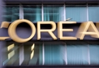 loreal-buys-toronto-startup-modiface-that-lets-you-virtually-try-on-makeup