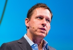 Access here alternative investment news about Bitcoin Will Be The 'One Online Equivalent To Gold:' Peter Thiel