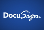 docusign-has-filed-confidentially-for-ipo-techcrunch