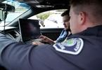 mark43-raised-38m-to-make-law-enforcement-more-efficient
