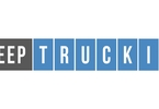 keeptruckin-raises-50m-series-c-led-by-ivp-following-record-growth
