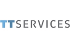 ttservices-awarded-contract-to-provide-canadian-visa-application-centre-services-in-21-countries