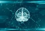 robotics-fundings-acquisitions-ipos-failures