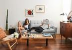 modular-sofa-startup-burrow-raises-14m-techcrunch