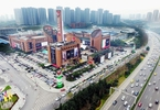 chinese-outlet-mall-operator-launches-ipo-companies-markets-news-top-stories-the-straits-times