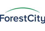 forest-city-announces-conclusion-of-strategic-review-process-and-substantial-board-refreshment