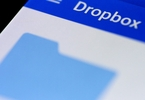dropbox-priced-at-21-a-share-in-ipo-valuing-company-at-92b-the-new-york-times