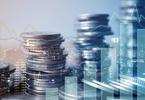 blockchain-biz-banking-win-top-investments