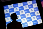 tata-steel-offers-54b-to-take-over-bankrupt-bhushan-steel-source