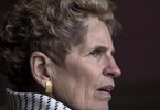 ontario-sunshine-list-2018-topped-by-power-medical-executives